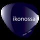Agence de communication Ikonossa