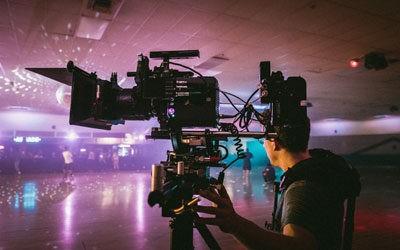 Un film publicitaire, pour valoriser votre entreprise
