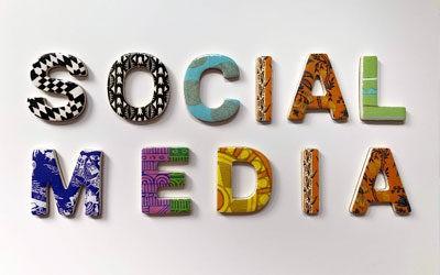 7 astuces pour créer des vidéos de communication réellement efficaces sur les réseaux sociaux