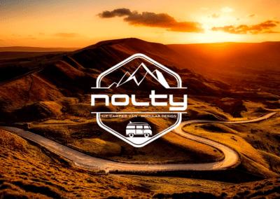 nolty.fr