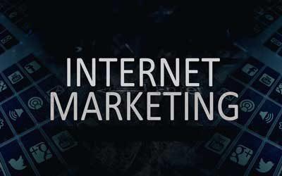 Qu'est-ce que l'Inbound marketing?