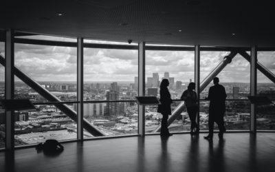 Booster sa prospection immobilière : La stratégie gagnante