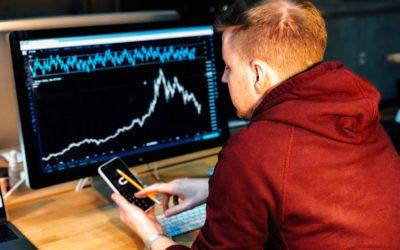 Comment évaluer vos KPI (retour sur investissement) en marketing digital ?